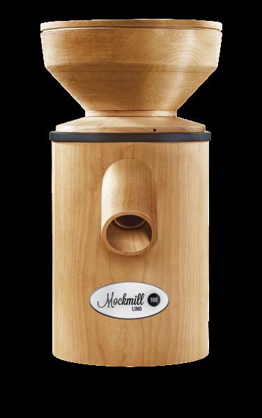 Mockmill Lino 100