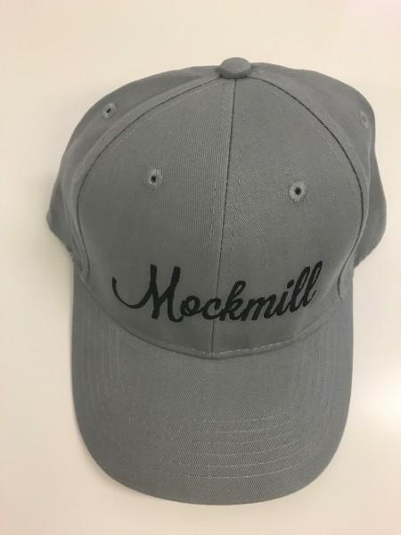 Mockmill Cap