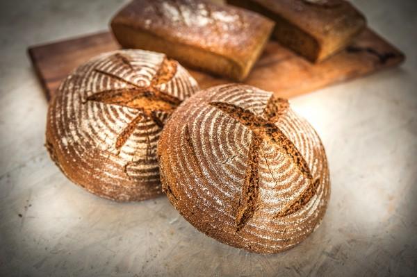 PABLO ist wieder da: Basis-Backkurs mit unserem Meisterbäcker