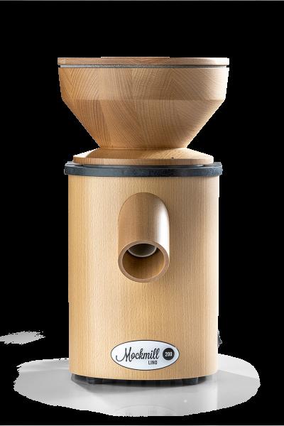 Mockmill Lino 200