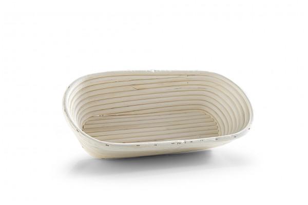 Gärkorb oval groß (1 KG)