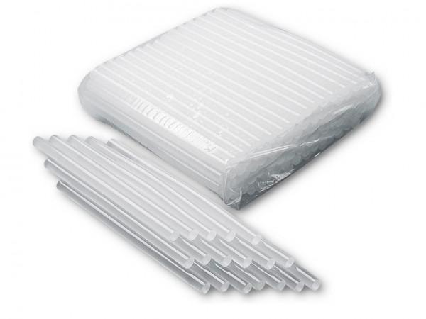 Plastiktüte für Griffteil Pendelino